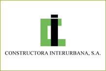 CLIENTES ACTIVADOS WBWE-logo_218x146px (8)