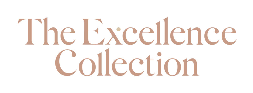 Excellence collection