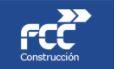 FCC company acrivados