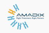 amadix activados holanda