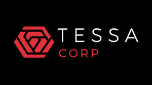 tessacorp